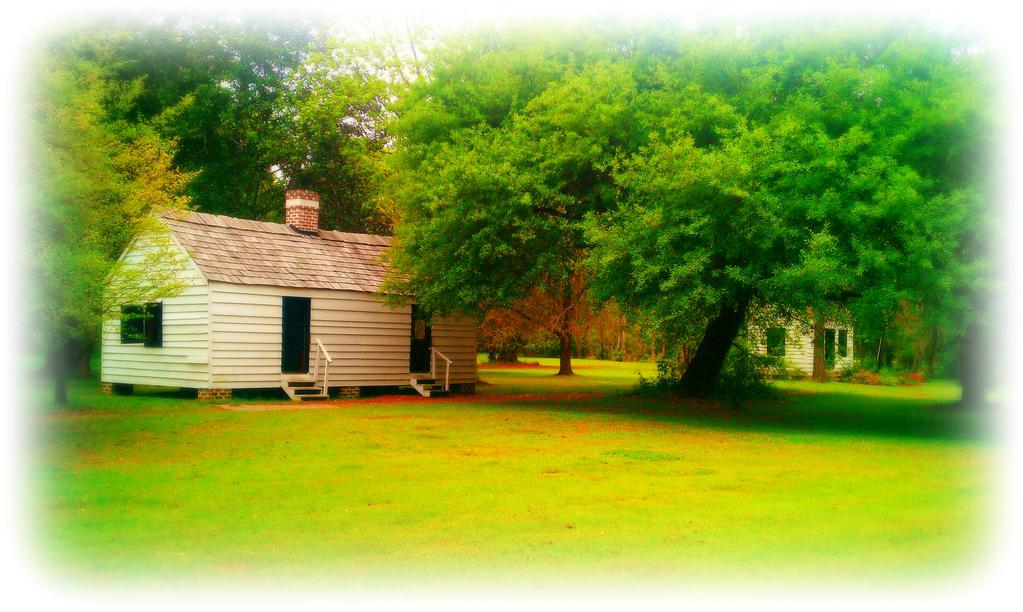 cabins - edited2 by scornedlove