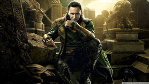 Thor 2 The Dark World Loki-wallpaper-1920x1080