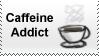 Caffeine Addict by krazy3