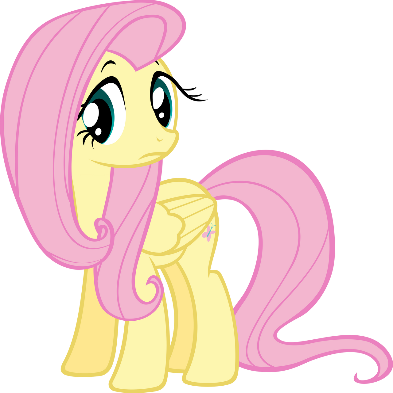 bubble berry and fluttershy wig help cosplaycom