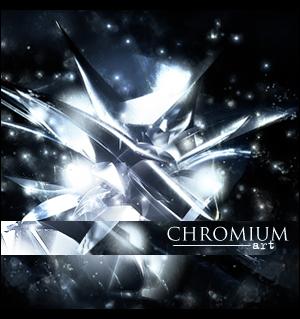 chromium-art's Profile Picture