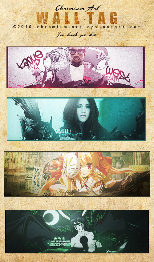Nico's gallery Wall_Tag_22_by_chromium_art