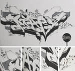 mary by SMOK LEMACS CREW