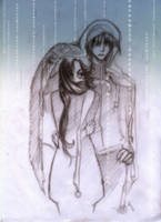 30. Under the Rain by natsumi33
