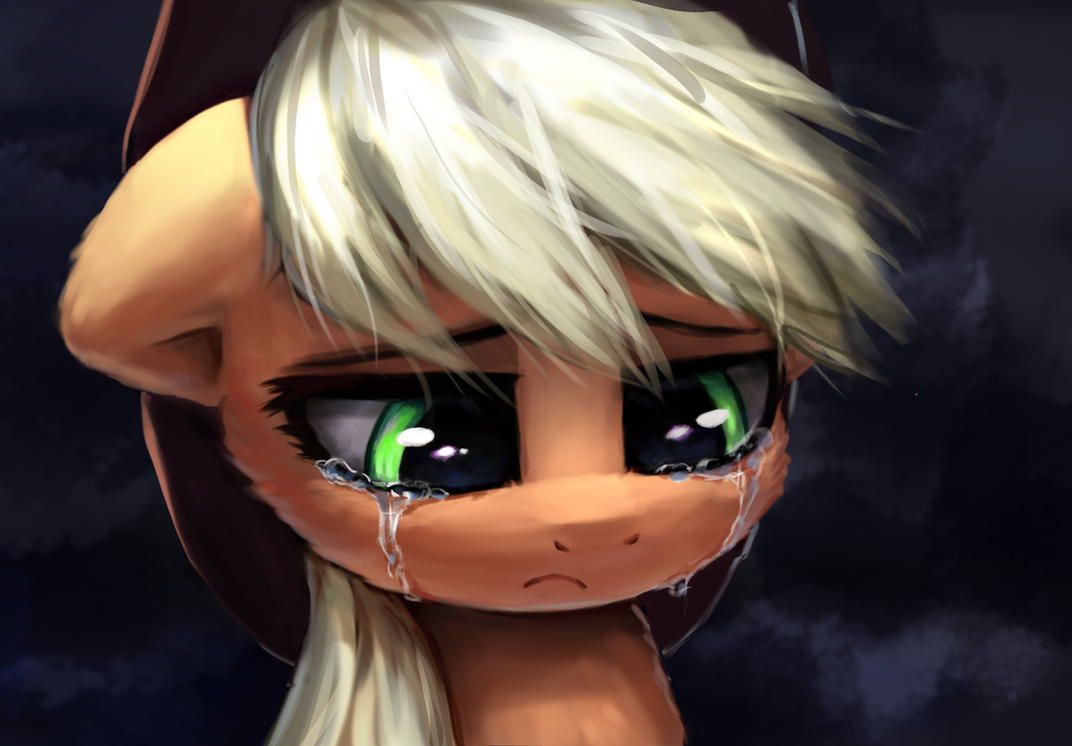 sad_applejack_by_inowiseei-daxm4q0.png