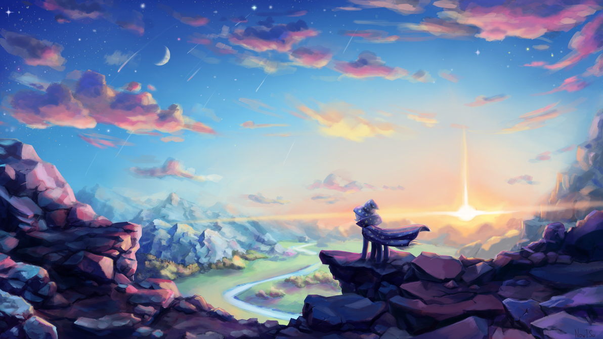 [Bild: journey_by_inowiseei-db1p6g8.png]