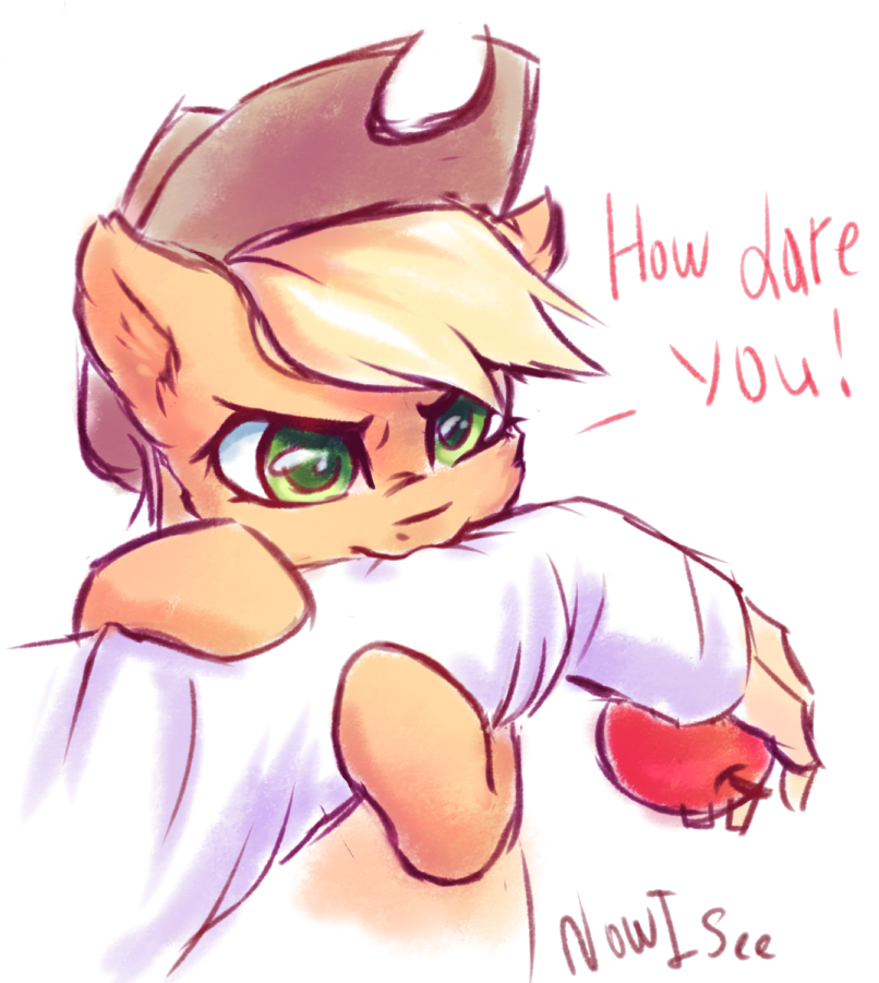 apple_bite_by_inowiseei-dc2usa4.png