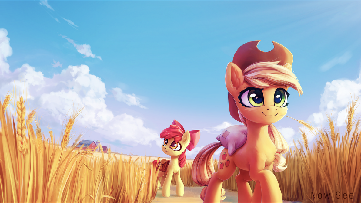 fields_by_inowiseei-dcjo7ge.png