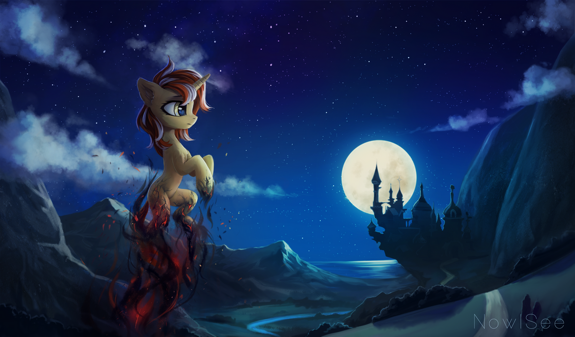 cinderheart_power_by_inowiseei-dcm5luf.png