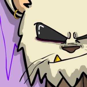 poopsockk's Profile Picture