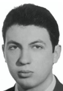 deacero's Profile Picture