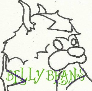 JoyfullBellyBeans's Profile Picture