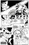 The Shine - page2
