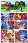 THE SHINE - page 7