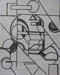 IM basic design by hesitatedboy