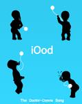 iOod 2.0