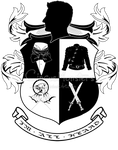 CoA of the Armitage Army by CircusMonsters