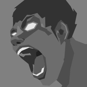 diresvy's Profile Picture