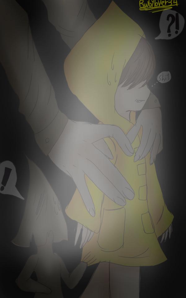 ::.::Not again::.:: by Goddess-Ajattara