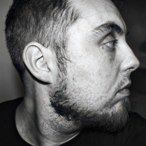 neilakoga's Profile Picture