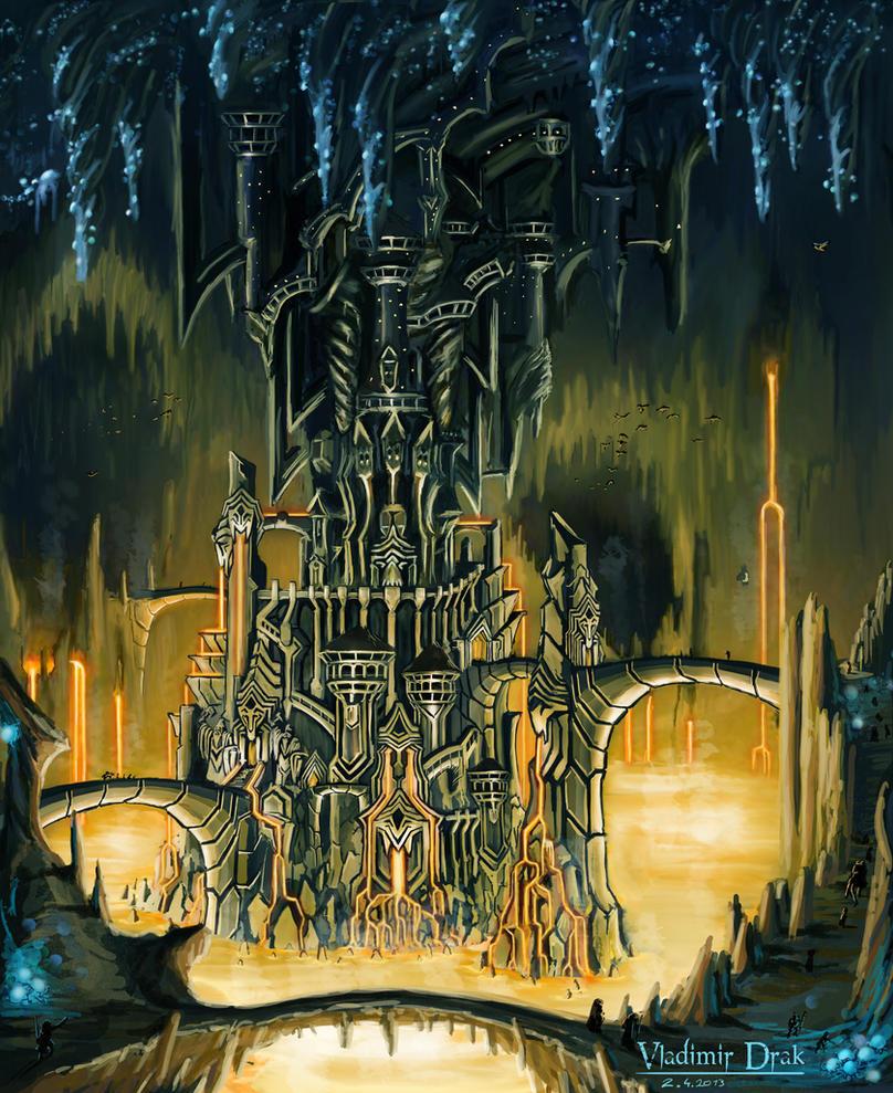 http://th01.deviantart.net/fs70/PRE/i/2013/092/d/1/tiania_the_capital_city_of_the_dwarfs_by_vladimirdrak-d606fer.jpg