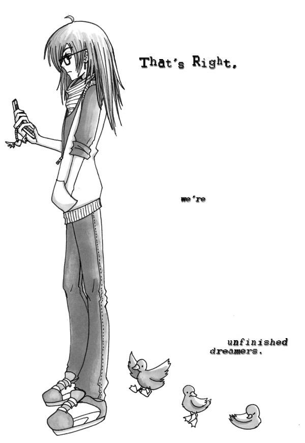 Candid-Ishida's Profile Picture