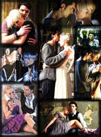 Andrew and Hannah-Background by Ewoke6096