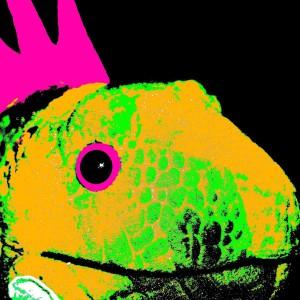 MarNoLe's Profile Picture
