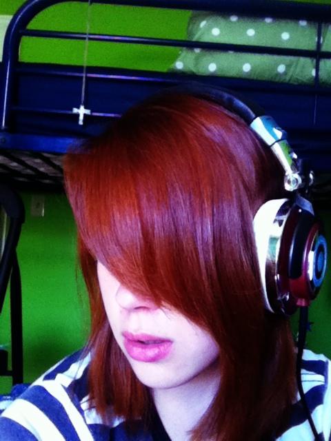 Kate220's Profile Picture