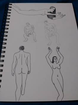 Female-body-study-2
