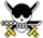 xXx Lista Miembros del Clan xXx - Página 3 Zoro_op_by_drumart-d3hgtrs