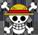 xXx Lista Miembros del Clan xXx - Página 3 Luffy_op_by_drumart-d3hgtxu