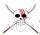 xXx Lista Miembros del Clan xXx - Página 3 Shanks_op_by_drumart-d3hgx4c