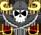 xXx Lista Miembros del Clan xXx - Página 3 Retador_by_drumart-d3hgzpm