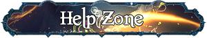 Zona YGO PRO