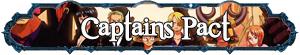 Torneo #35: Torneo No Oficial de Clanes JTP