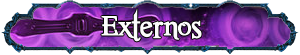 Torneos Externos