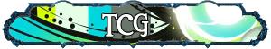 """""""TCG y OCG"""""""