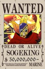 Sogeking