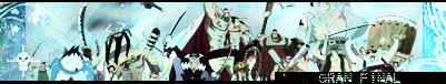 Torneos ganados del Clan Death Pirates Final_by_drumart-d4i5j2p