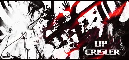 Torneos Ganados de  Ψ[ÐP]Ψ Crisler - Deserto Crisler_style_by_drumart-d4n5qxk