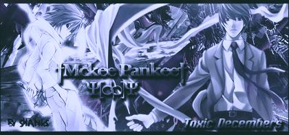 Torneos Ganados de Ψ[ÐP]Ψ Pankezito Panke_by_drumart-d5tn5r0