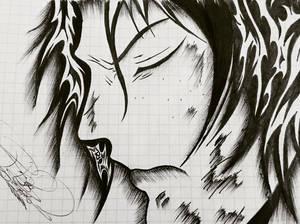 Ace draw
