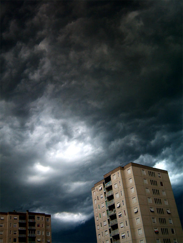 StormOnMilan-5 by zaser