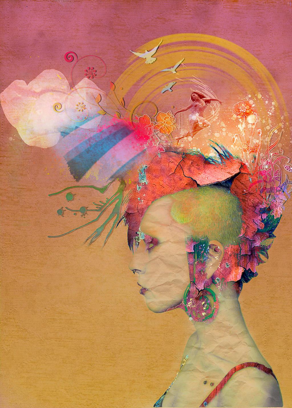 http://fc04.deviantart.net/fs70/i/2010/361/2/4/let_your_imagination_run_wild_by_angela_m_photography-d35ttkr.jpg