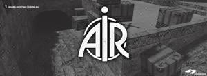 AIR eSports Team