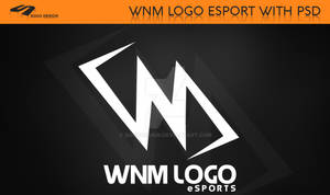 Wnm Logo