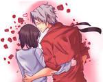 Valentine's by 0manisha