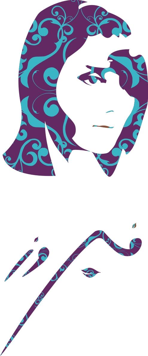 Fairuz by fletchergull
