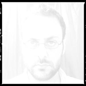 fletchergull's Profile Picture